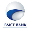 bmce-capital-squarelogo-1517491076657