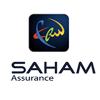 saham_assurance