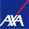 axa-assistance-usa-squarelogo-1413226231088