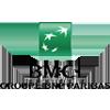 bmci_logo