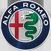 logo-AlfaRomeo-b