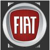 logo-Fiat-b