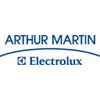 logo-marque-6-arthur-martin