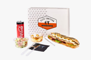 lunch-box-elite-traiteur-gourmand
